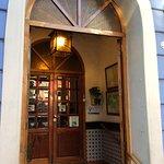 Foto de Restaurante Larreta