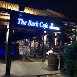 ภาพถ่ายของ The Bark Cafe