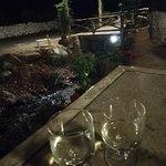 Foto van Ithaki of Samos