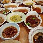 Ng Ah Sio Pork Ribs Soup Eating House (Rangoon Road)照片
