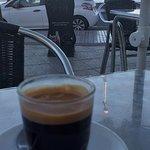Bilde fra Bar Cafeteria Las Maranuelas