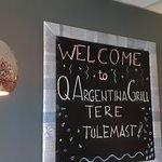 Photo of Q Argentina Grill