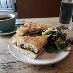 Photo of Marmadukes Cafe Deli