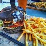 Photo of Portova Resto&Bar