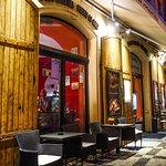 Photo of La Casa Argentina