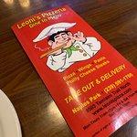 Photo of Leoni's Pizzeria