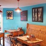 Foto de Joe's Cafe