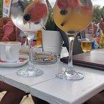 Zdjęcie Mojito Beach Bar