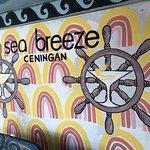 Sea Breeze Bar & Restaurant照片
