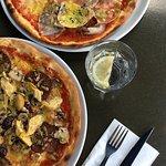 Bilde fra Cafe Piccolina