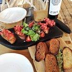 صورة فوتوغرافية لـ People's Gastro Cafe