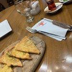 صورة فوتوغرافية لـ Kasap. Turkish Steakhouse