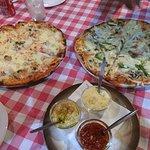 ภาพถ่ายของ Persello's Pizzeria