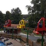 Freizeitpark Lochmuhle-bild