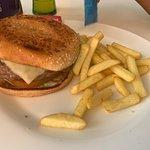 Foto de Bar Restaurante El Paraiso