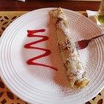Zdjęcie Angelo's Restaurant