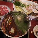 Photo of Xiangbala Hot Pot
