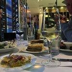 ภาพถ่ายของ Medusa Greek Taverna