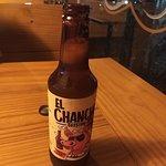Cerveja de fabricação própria