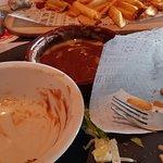 mon plat après....