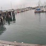 ภาพถ่ายของ Domenico's On the Wharf