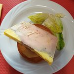 L Artisan du Foie Gras张图片