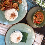 Foto van Jali Kitchen