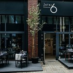 Photo of Restauracja Jatki6
