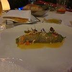 Foto di Il Lago at The Four Seasons Hotel