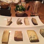 asset formaggi