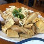 Shi Yi Jie Noodle Shop照片