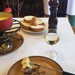 Cafe du Soleil照片