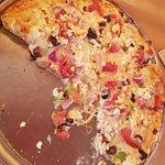 Zdjęcie Pizza Bakos