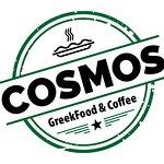 Zdjęcie Cosmos Greek Food & Coffee