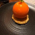 Bilde fra Matsuri