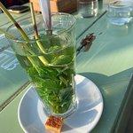 صورة فوتوغرافية لـ Beachclub Casa Verde
