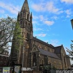 Photo of Pitcher & Piano - Nottingham