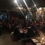 ภาพถ่ายของ Peron Peron Resto Bar