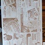 Kalender Lokanta ve Kafe resmi