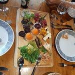 Restaurant Lappi照片