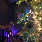 Foto van The Quadrant Restaurant & Bar