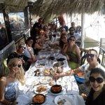 Foto de Chiringuito Marina Playa