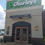 O'Charley's Restaurant and Bar Photo