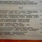 תמונה של Vino & Basilico