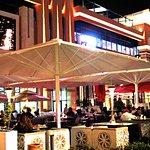 صورة فوتوغرافية لـ Cafe Elite Menara Mall