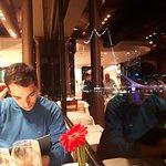 ภาพถ่ายของ Restaurante Puerto Cristal