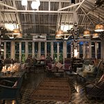 Fotografija – Balique Restaurant