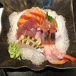 Tan Zuo Ma Li Grill & Japanese Restaurant照片