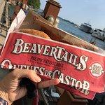 BeaverTails照片