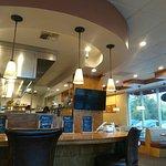 ภาพถ่ายของ Chicken N Waffles